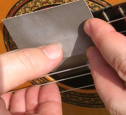 drei finger regel übungen