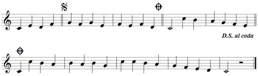 musikstück italienisch 5 buchstaben