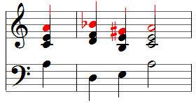 zogen einst fünf wilde schwäne akkorde